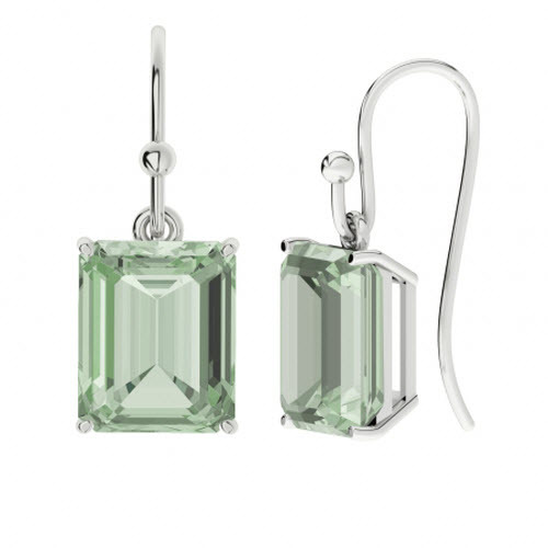 green-amethyst-sterling-silver-drop-earrings__09380.1390180321.1280.1280