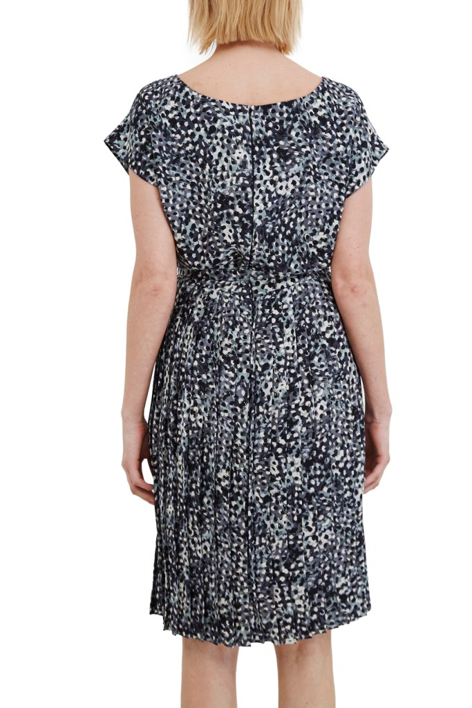 Great Plains Cezanne Dress as seen on Duchess of Cambridge (Kate Middleton)