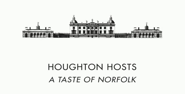 A Taste of Norfolk