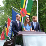 Royal Recap : SportsAid, Trooping, Garter, Ascot & More