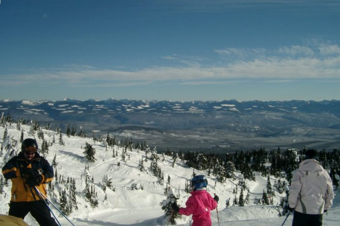Big_White_Ski_Resort,_Monashee_Mountains
