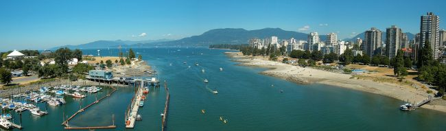 Burrard_Bridge_View