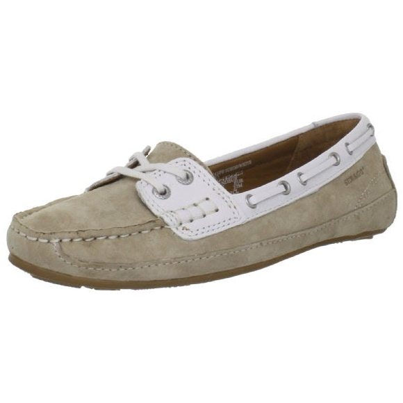 Sebago Kate middleton