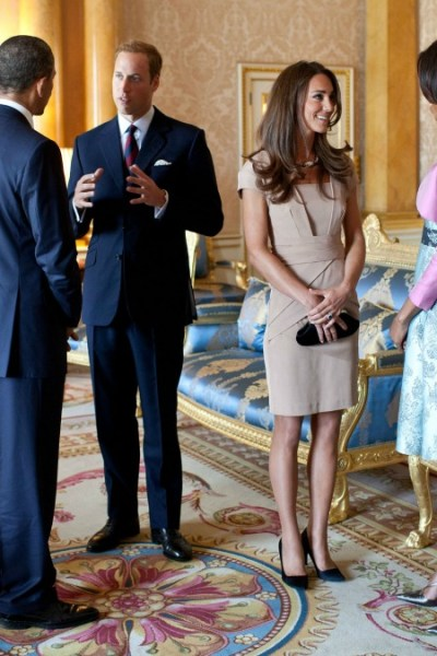 Be a RepliKATE and not a RepliCA