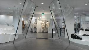 Shop Like The Duchess of Cambridge: Tokyo