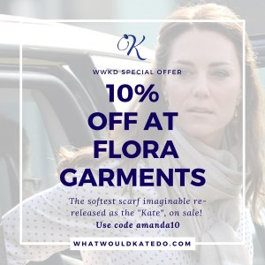 flora garments coupon discount code