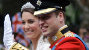 Duchess Training : What Kate Did before Becoming the Duchess of Cambridge