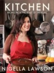 Nigella Lawson - Kitchen