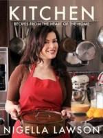Nigella Lawson - Kitchen