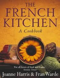 Joanne Harris - French Kitchen