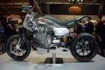 Moto Guzzi V Concept