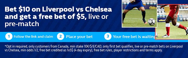 Sports Betting at William Hill \u2013 Your Online Bookmakers!