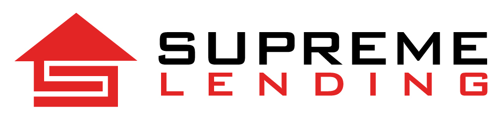 Supreme-Lending-Stacked