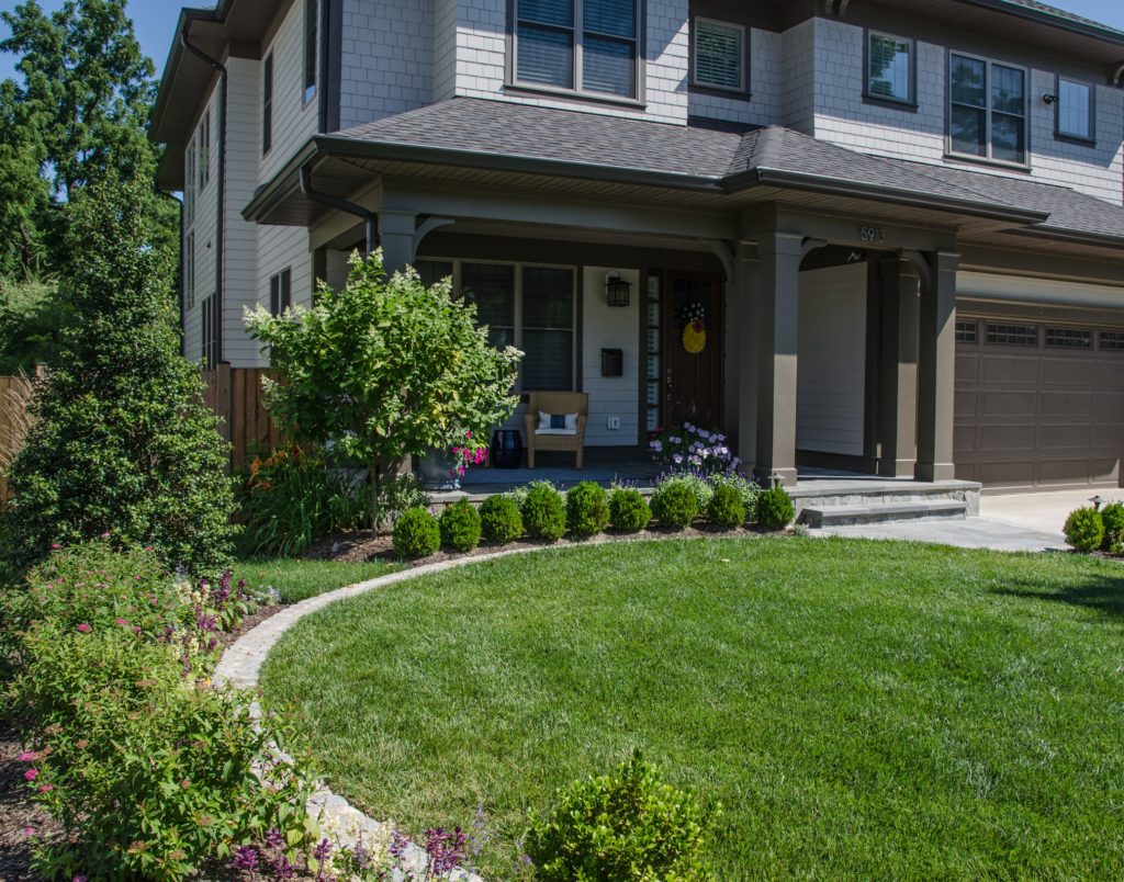 Landscaping Company Full Service Landscaping Company In Reston Virginia Landscapers