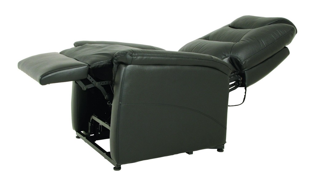 Wheelchair Assistance Lazyboy Lift Chairs