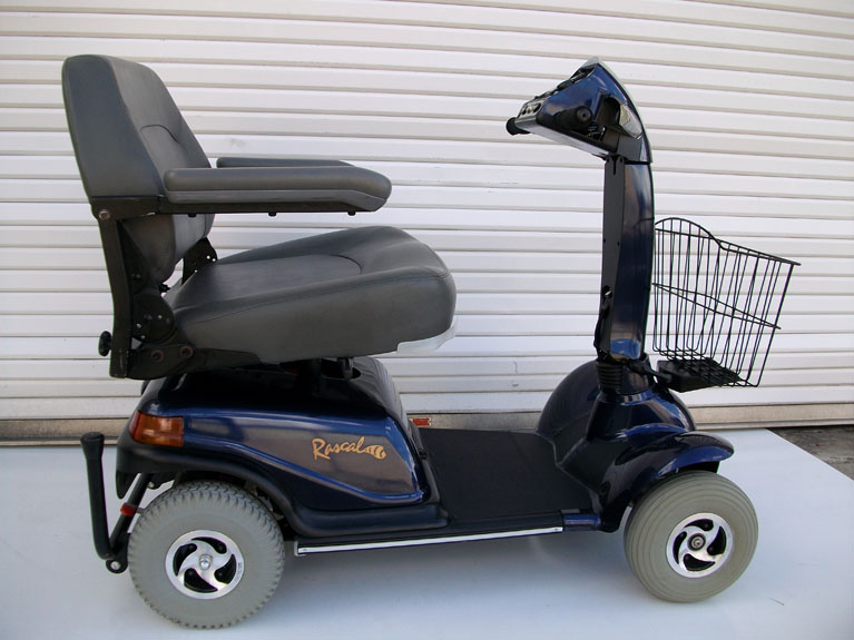 Wheelchair Assistance Mobility scooters palm springs indio ca