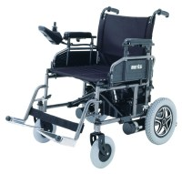 Motorized Scooters Wheelchairs Stair Lifts Mobility ...