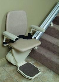 Wheelchair Assistance | Stair lifts elderly