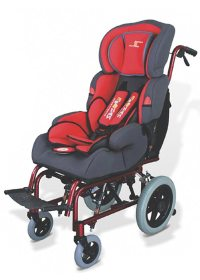 Wheelchairs For Kids With Cerebral Palsy | Kids Matttroy