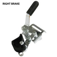 Hill Brake Holder Pictures to Pin on Pinterest - PinsDaddy
