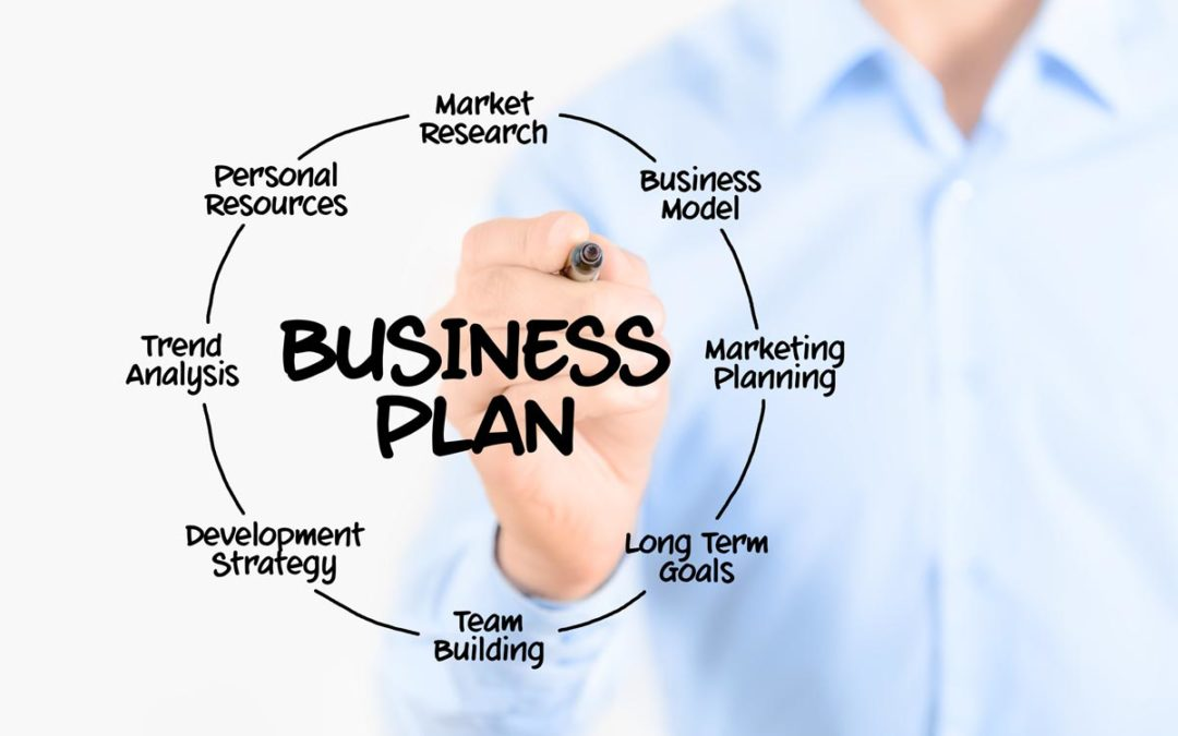 Preparing an Effective Business Plan Wheeler Accountants