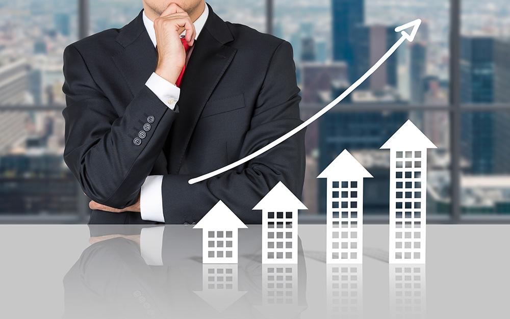 Mortgage East Bridgewater Massachusetts - refinance calculator