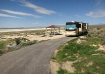 C-20130430 Antelope Island SP Campground (48) (JPG)