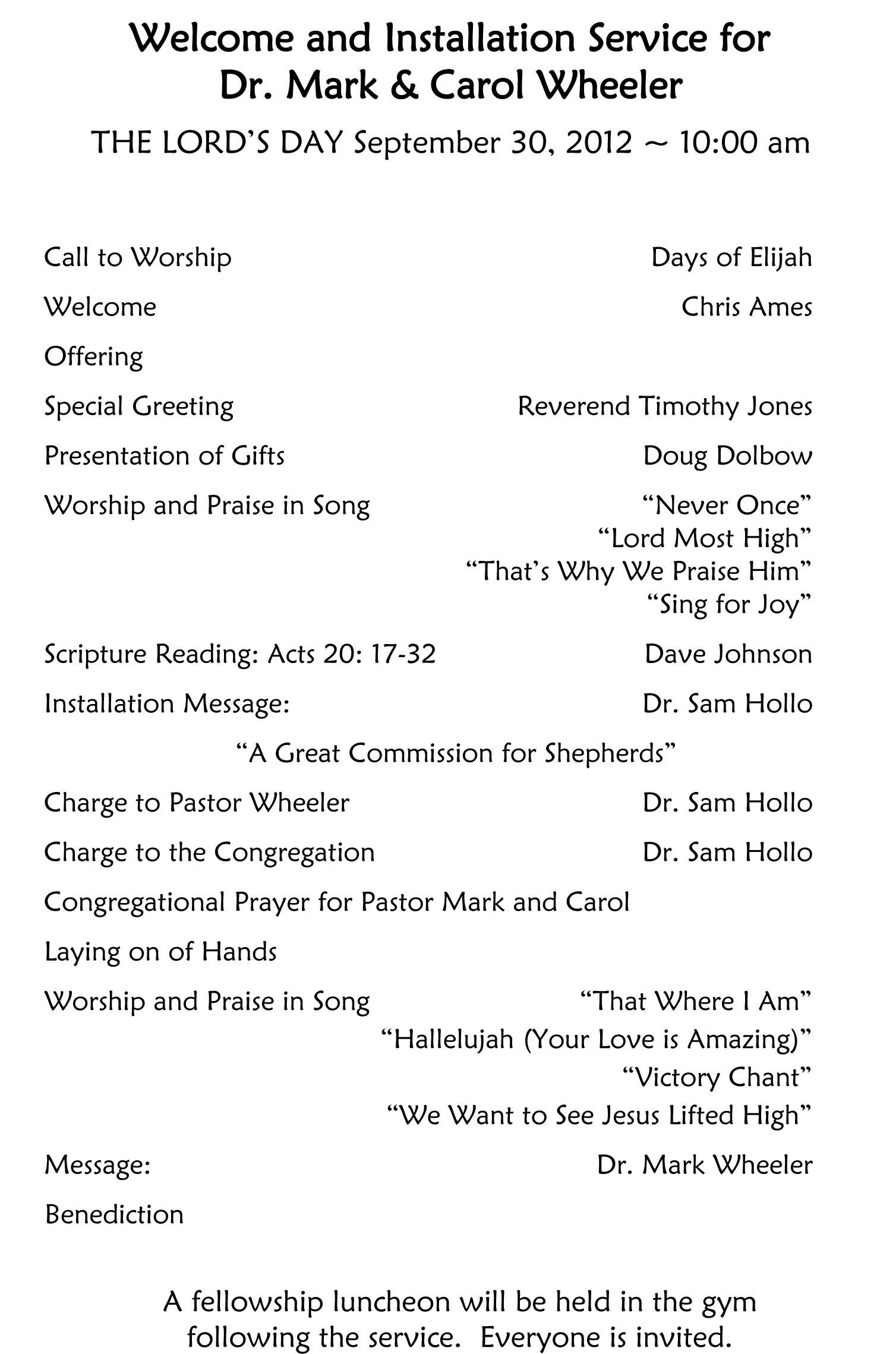 sample resume for ministers sample pastoral resume word resum minister resume resume sample youth ministry resume templates resume templates