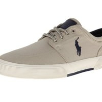 Where To Buy Original Polo Ralph Lauren Faxon SK VLC Sneakers at Low Cost – 2017 Review