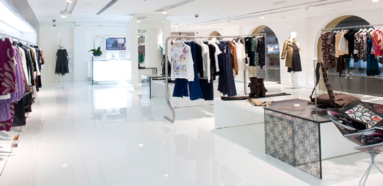 Why Boutiques Are Better Than Chain Stores