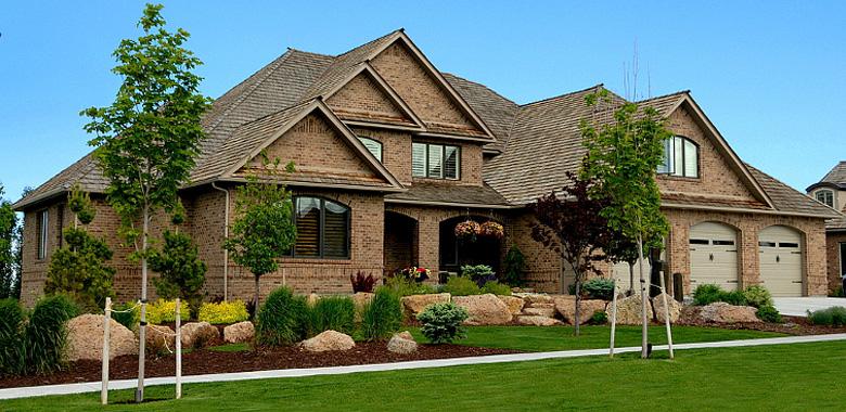 http://topcheapinsurance.com/homeowners-insurance.html