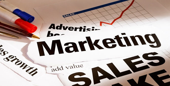 Use Simple Marketing Strategy Technique to make your Business Prosper