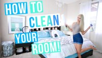 Easy Ways to Keep Your Home Clean