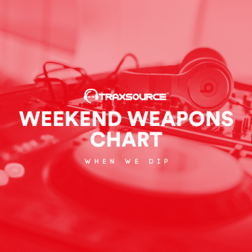 weekend weapons chart-4