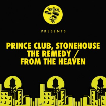 Prince-Club,-Stonehouse---The-Remedy--From-The-Heaven (1)