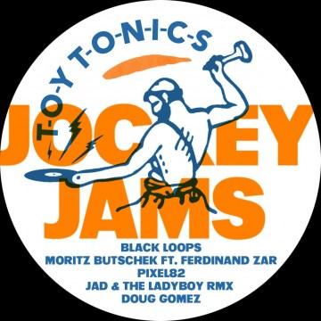 toytonis_jockeyjams_