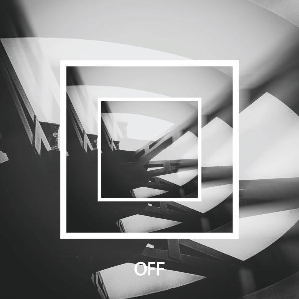 off-136-digital