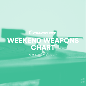 weekend-weapons-chart-8