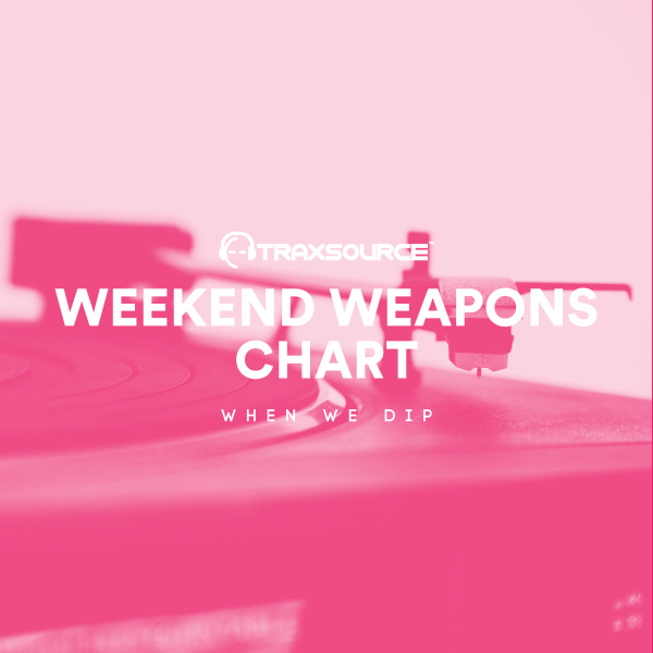 weekend-weapons-chart-8-1