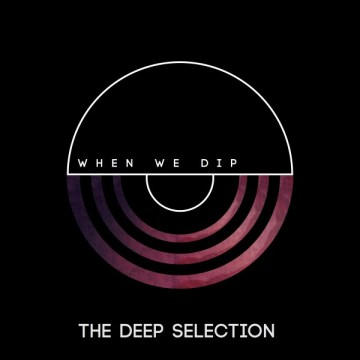 spotify-the-deep-collection