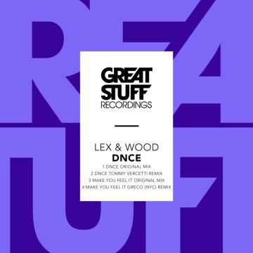 great_stuff_artwork_dnce_3000x3000-3-1
