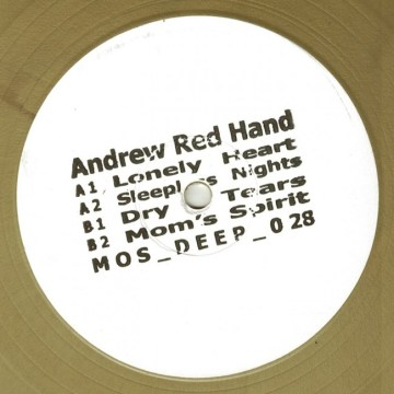 andrew red hand image
