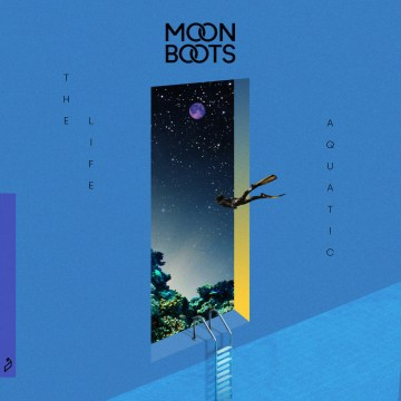 MoonBoots_Single2_FinalCover
