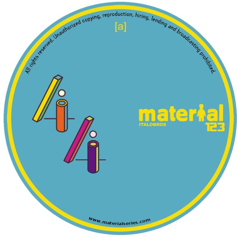 material123