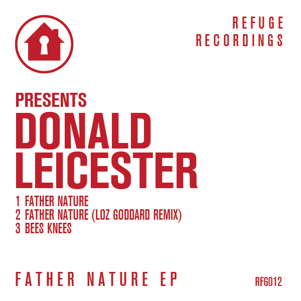 RR-EP-DONALDLEICESTER-FATHERNATURE-600