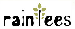 Rain Tees logo