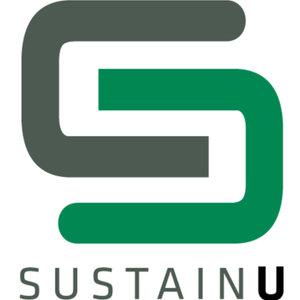 Sustain U logo