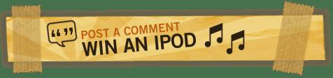 ipodheaders_013