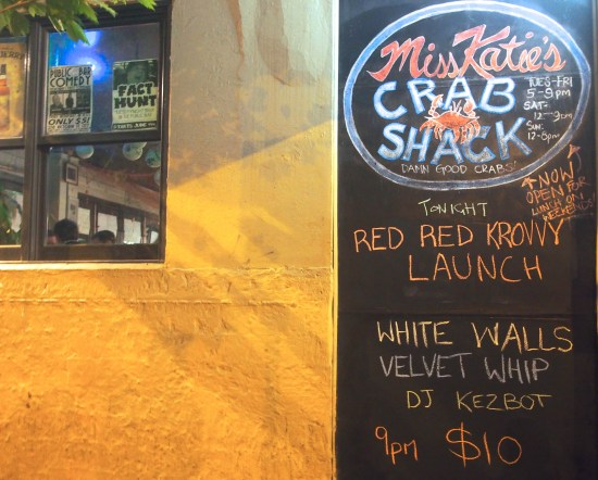 miss katies crab shack