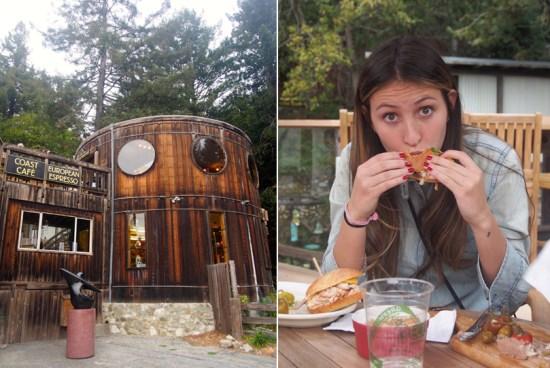 bigsurfcoastcafe